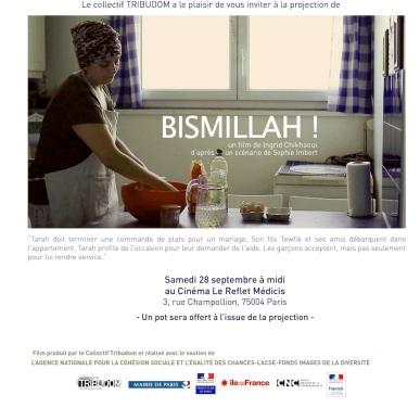 Invitation_Bismillah
